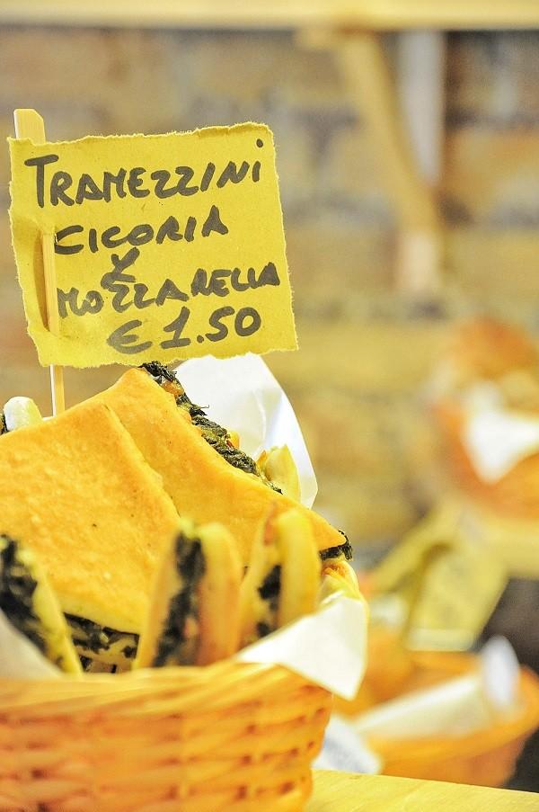 Monti-Rome-shoppen-eten (4)