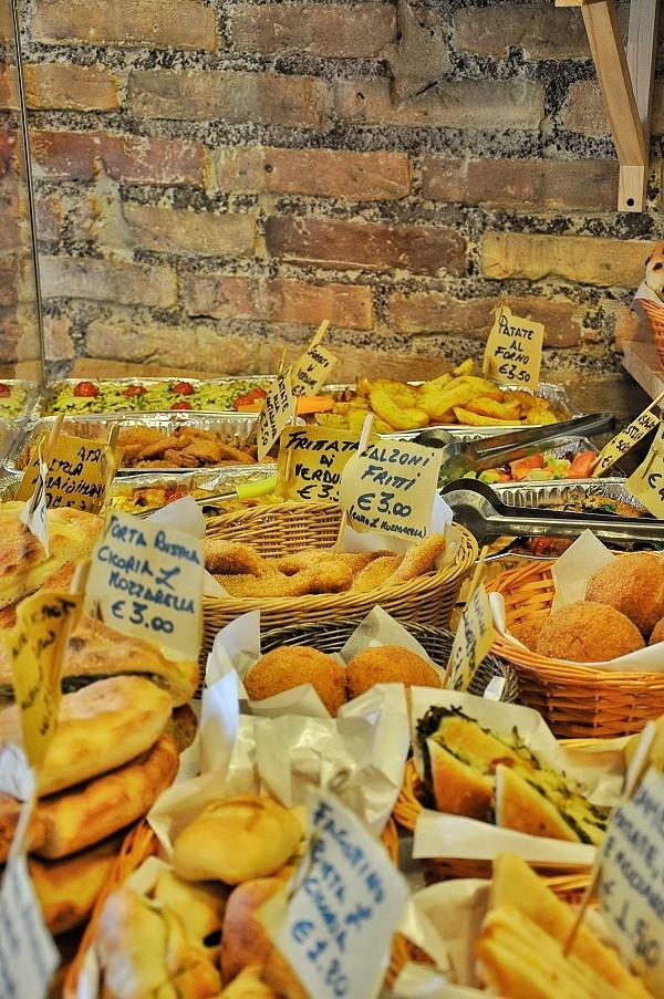 Monti-Rome-shoppen-eten (5)