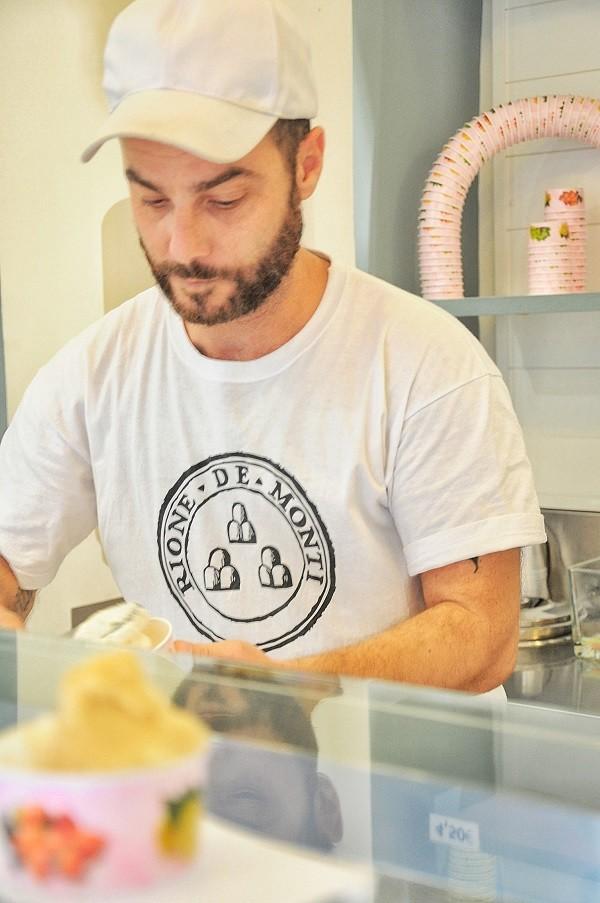 Monti-Rome-shoppen-eten (7)
