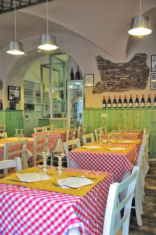 Monti-Rome-shoppen-eten (9)