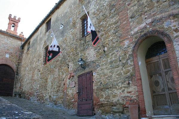 Montisi-contrade (4)