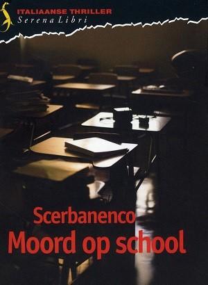 Moord-op-school