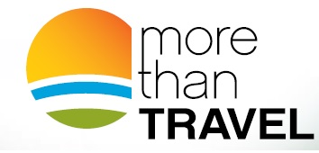 More-Than-Travel