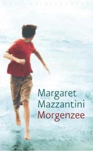 Morgenzee-Mazzantini
