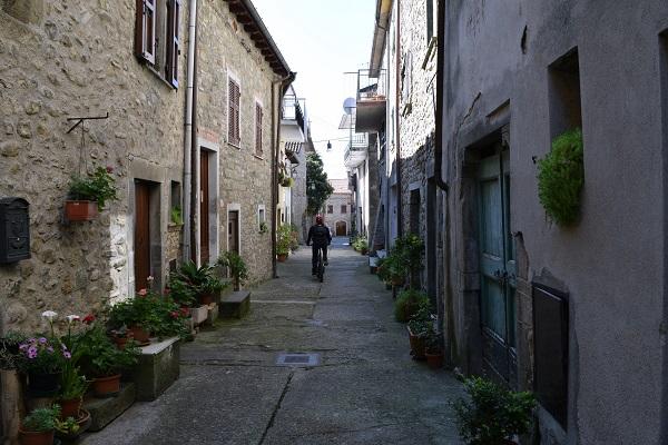 Mountainbiken-sigeric-Lunigiana-Toscane (1)