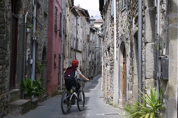 Mountainbiken-sigeric-Lunigiana-Toscane (13)