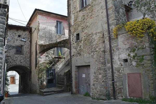 Mountainbiken-sigeric-Lunigiana-Toscane (14)