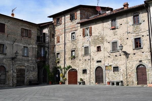 Mountainbiken-sigeric-Lunigiana-Toscane (15)