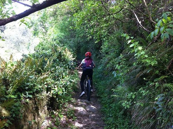 Mountainbiken-sigeric-Lunigiana-Toscane (16)
