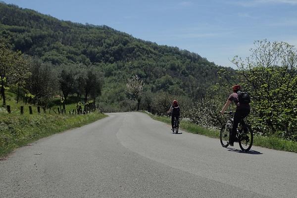 Mountainbiken-sigeric-Lunigiana-Toscane (18)