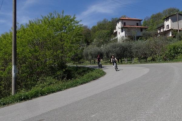 Mountainbiken-sigeric-Lunigiana-Toscane (19)