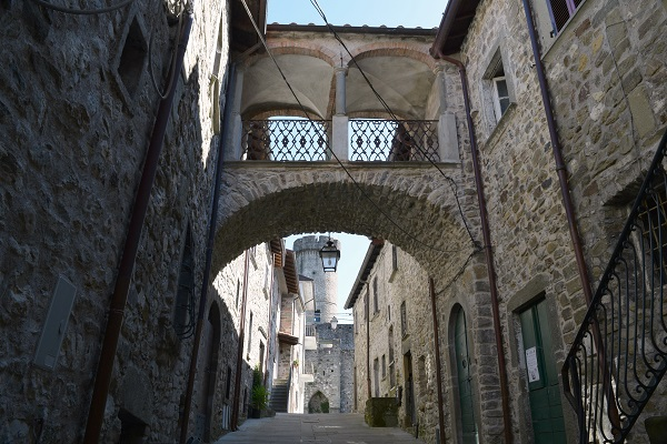 Mountainbiken-sigeric-Lunigiana-Toscane (2)