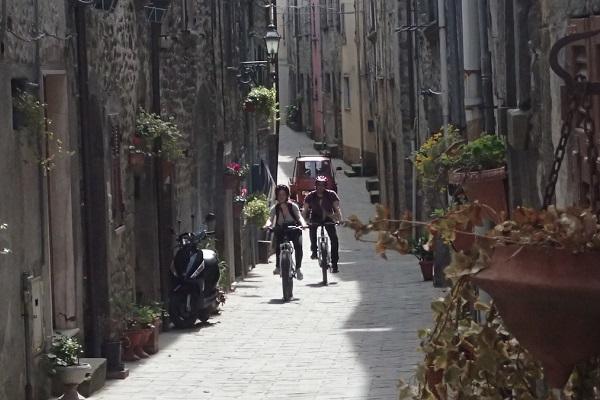 Mountainbiken-sigeric-Lunigiana-Toscane (20)