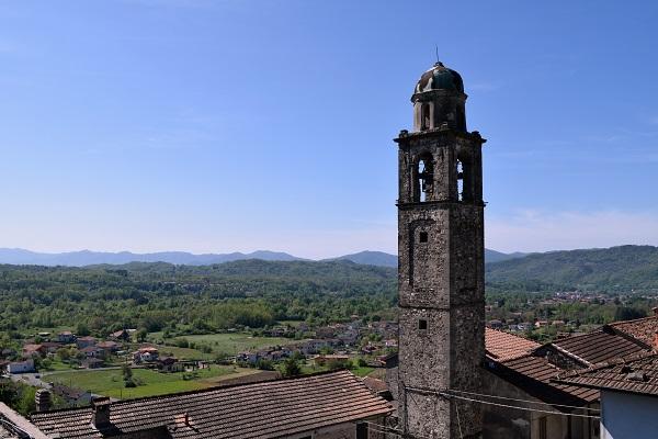 Mountainbiken-sigeric-Lunigiana-Toscane (3)