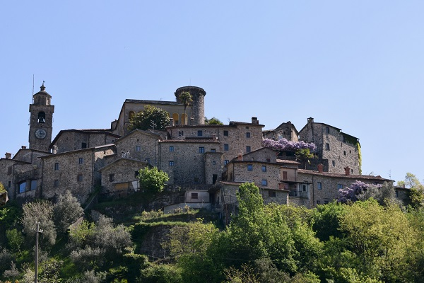 Mountainbiken-sigeric-Lunigiana-Toscane (5)