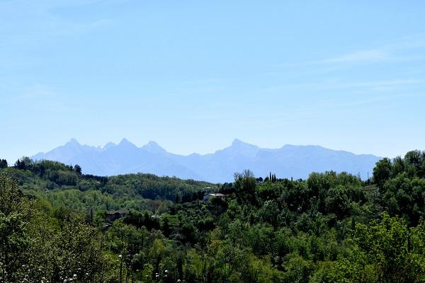 Mountainbiken-sigeric-Lunigiana-Toscane (6)
