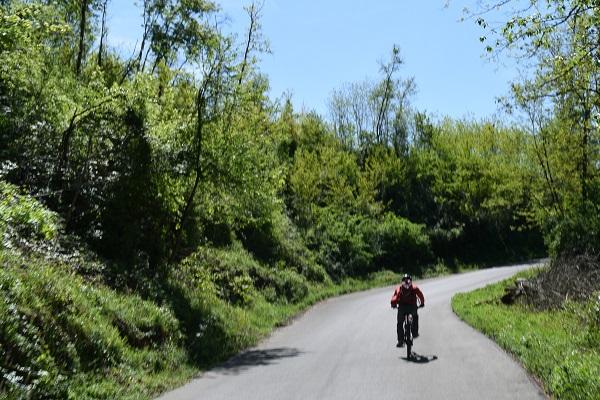 Mountainbiken-sigeric-Lunigiana-Toscane (7)