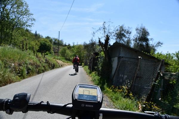 Mountainbiken-sigeric-Lunigiana-Toscane (8)