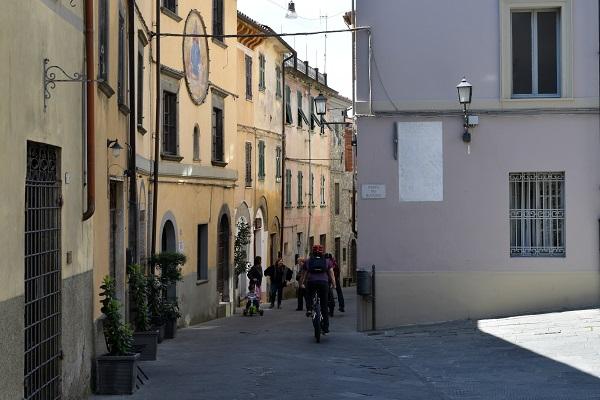 Mountainbiken-sigeric-Lunigiana-Toscane (9)