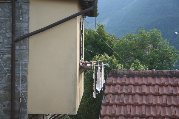 Mulazzo-Lunigiana-Toscane (12)