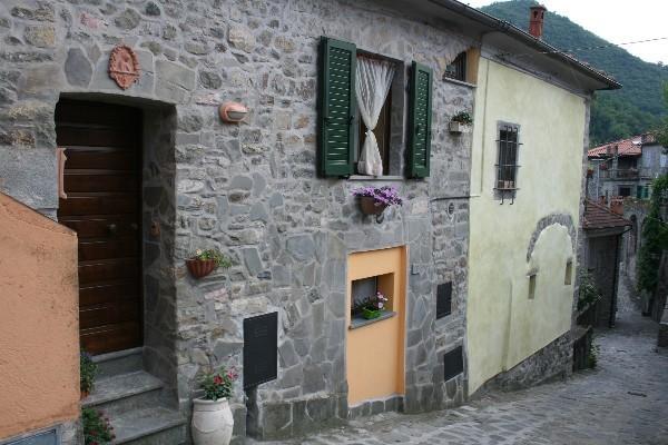 Mulazzo-Lunigiana-Toscane (13)