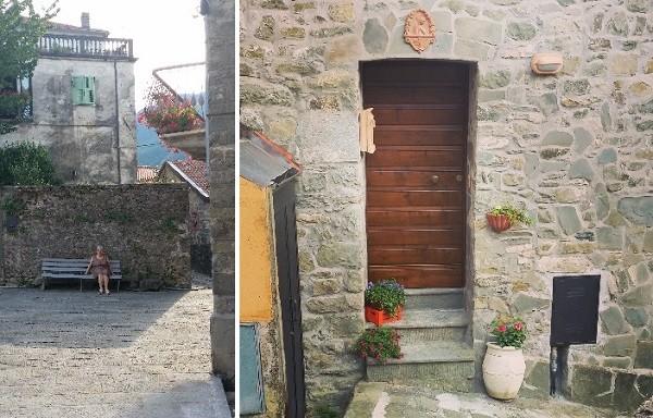 Mulazzo-Lunigiana-Toscane (16)