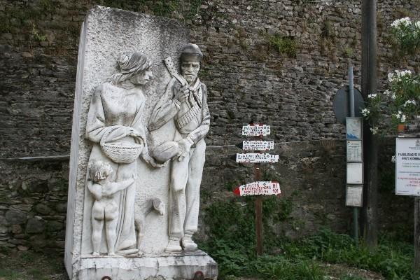 Mulazzo-Lunigiana-Toscane (3)