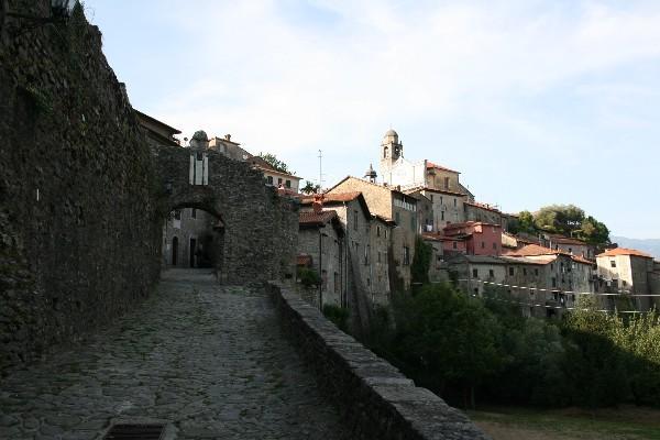 Mulazzo-Lunigiana-Toscane (4)
