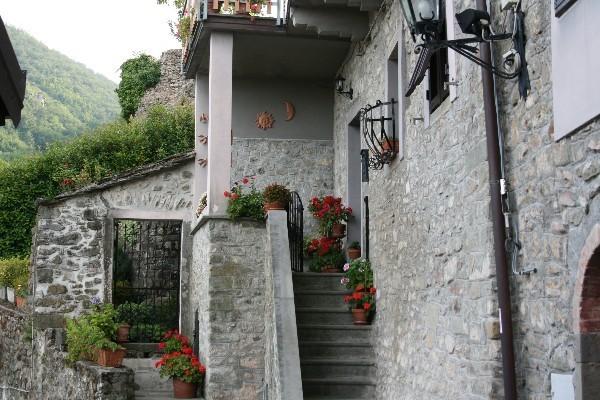 Mulazzo-Lunigiana-Toscane (5)