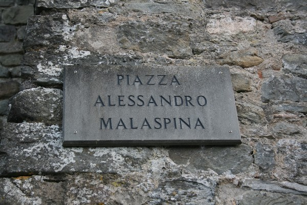 Mulazzo-Lunigiana-Toscane (9)