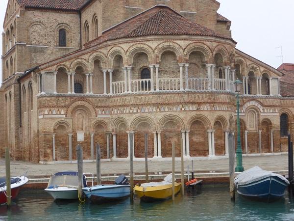 Murano-Santi-Maria-Donato-kerk (3)