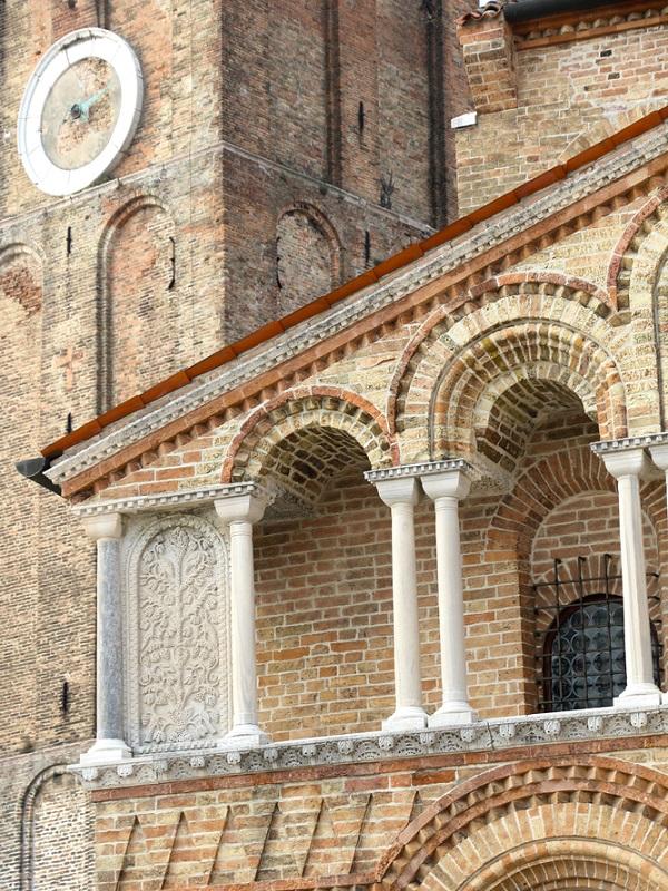 Murano-Santi-Maria-Donato-kerk (5)
