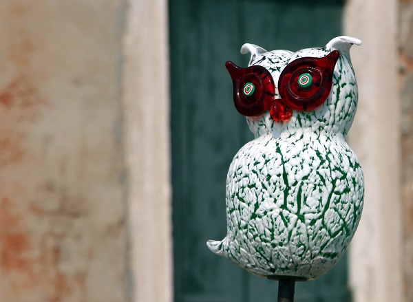 Murano-Venetië-glas-kunst (2)