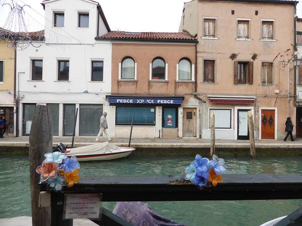 Murano-Venetie (1)