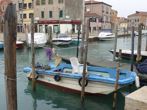 Murano-Venetie (3)