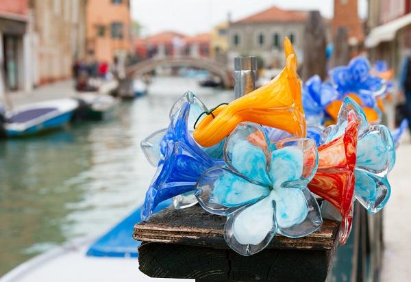 Murano-bloemen-glas (1)