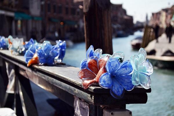 Murano-bloemen-glas (2)