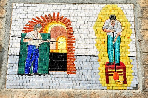 Murano-glas-mozaiek (1)