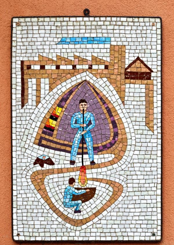 Murano-glas-mozaiek (2)