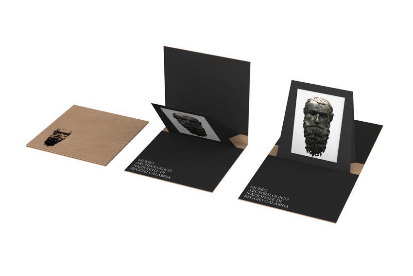 Musei di Carta (5)