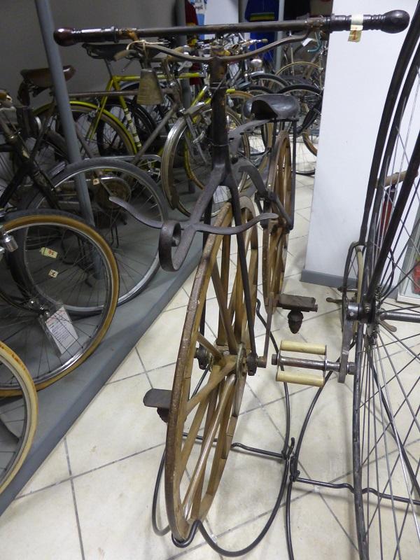 Museo-Bicicletta-Peschiera-del-Garda-Gardameer (1)