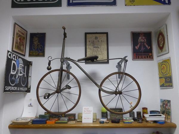 Museo-Bicicletta-Peschiera-del-Garda-Gardameer (2)