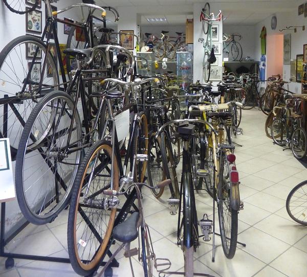 Museo-Bicicletta-Peschiera-del-Garda-Gardameer (4)