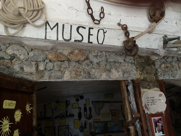 Museo-Frontone-Ponza (3)