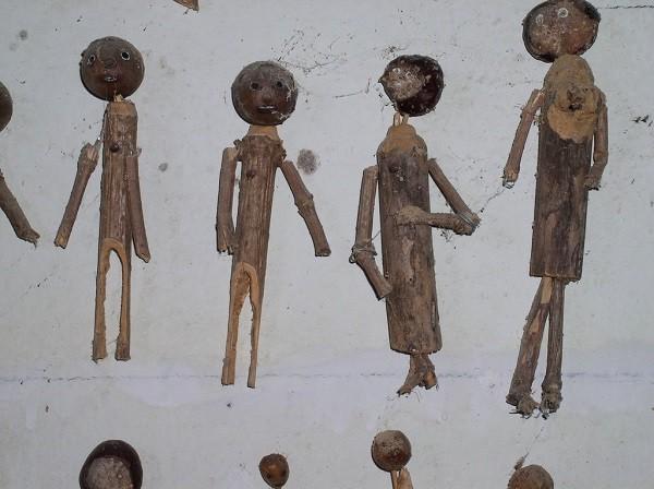 Museo-Guatelli-verzamelingen-Emilia-Romagna (1a)