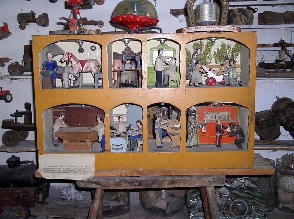 Museo-Guatelli-verzamelingen-Emilia-Romagna (1e)