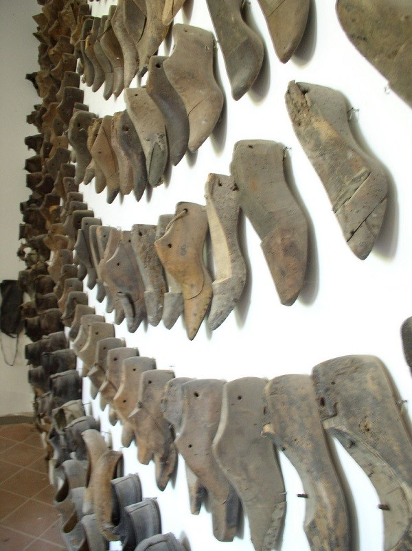 Museo-Guatelli-verzamelingen-Emilia-Romagna (7)