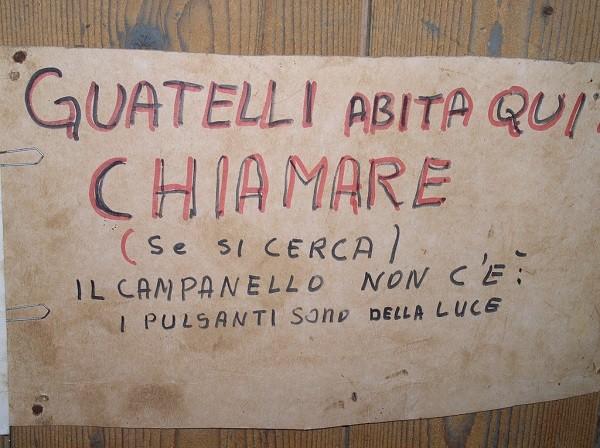 Museo-Guatelli-verzamelingen-Emilia-Romagna