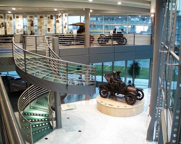 Museo-Nicolis (3)