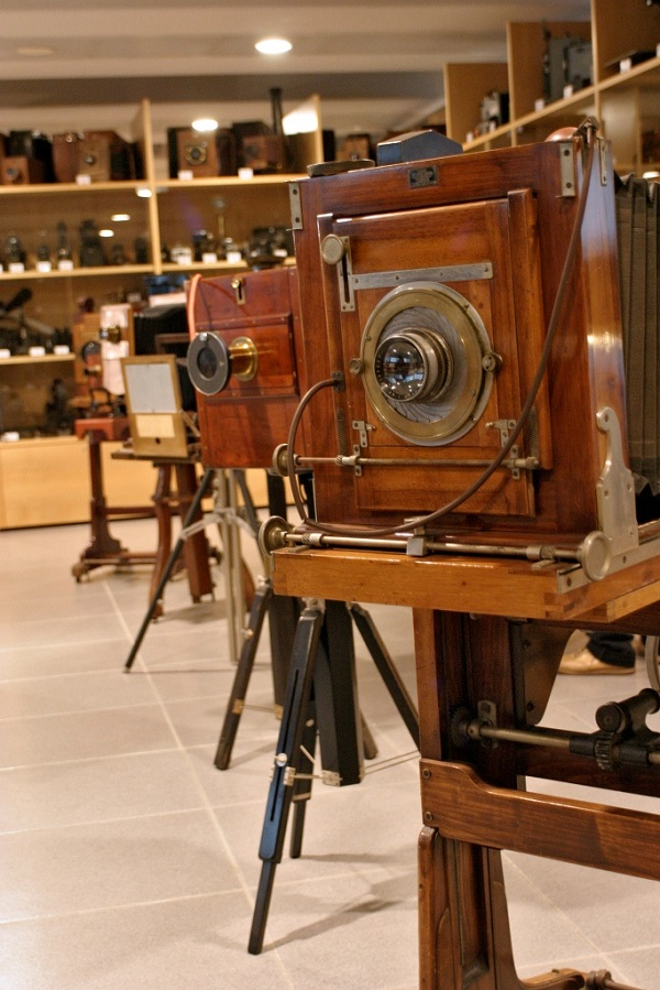 Museo-Nicolis (6)